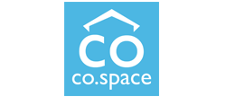 co.space