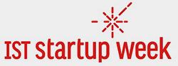 IST Startup Week