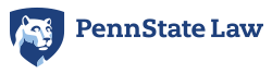 Penn State Law Entrepreneur Assistance Clinic