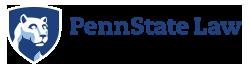 Penn State Law Entrepreneur Assistance Clinic