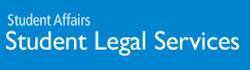 Penn State Legal Services