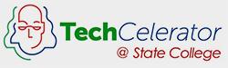 TechCelerator at Penn State